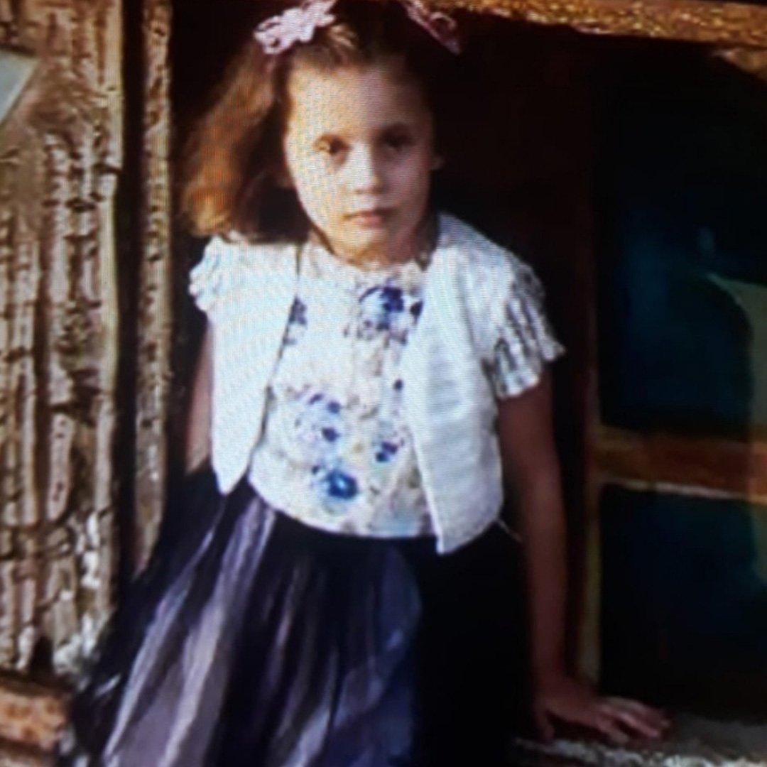 5 yaşındaki kızı yengesi boğarak öldürdü
