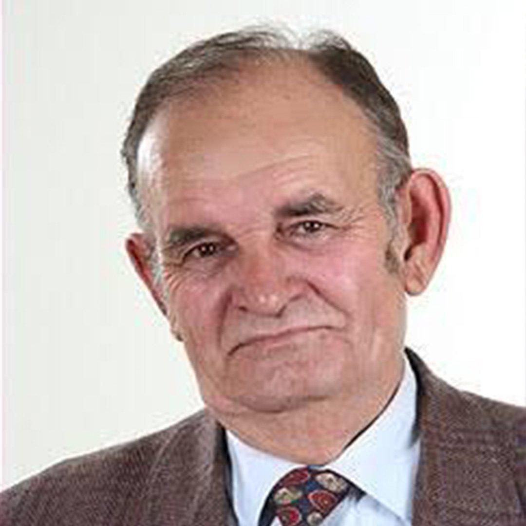 Ali Demirel hayatını kaybetti