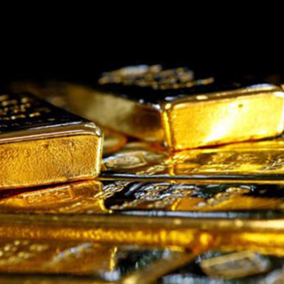 Altın alacaklara dikkat