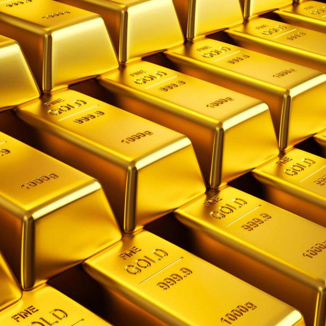 Altının gram fiyatı 407 liradan işlem görüyor