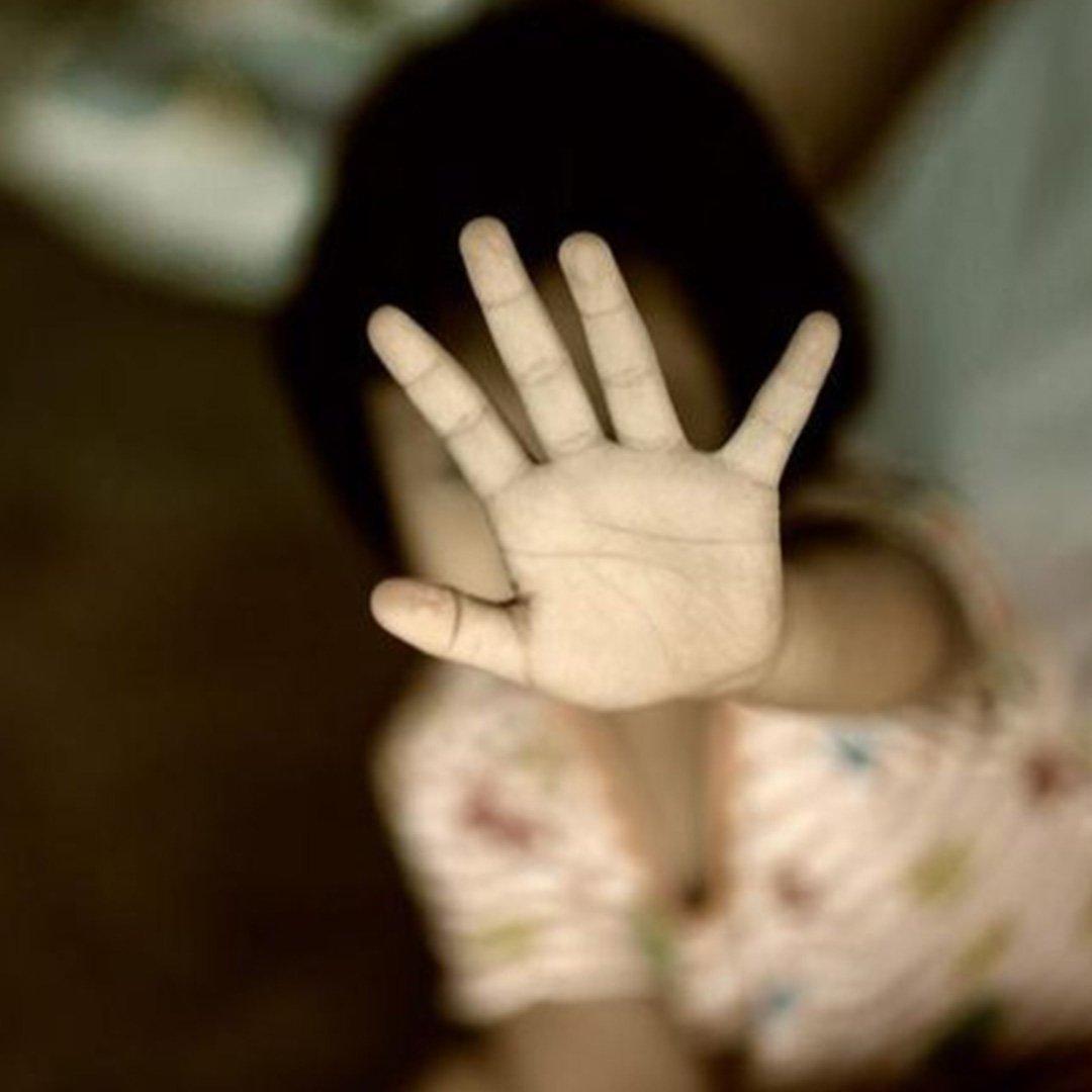 Bağcılar'da 9 yaşındaki kıza taciz zanlısı adliyeye sevk edildi