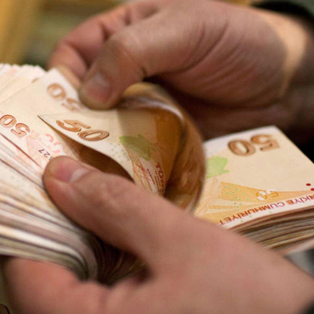 Bakanı Elvan'dan 128 milyar dolar açıklaması