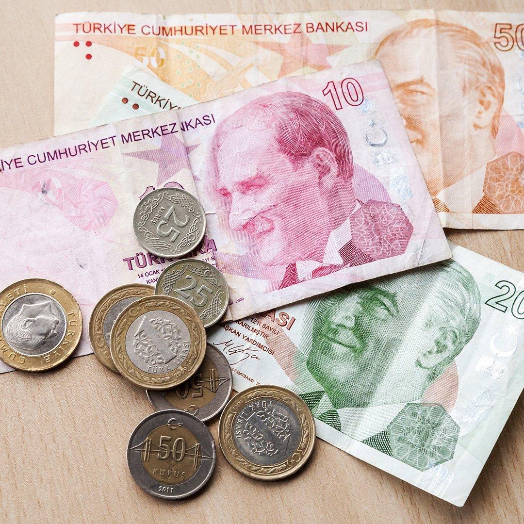Batık kredi pazarında 2021 beklentisi 12 milyar TL