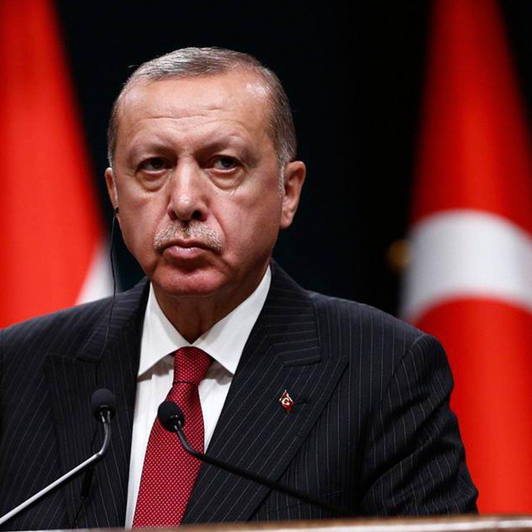 Bloomberg'den Türkiye yorumu dikkat çekti!