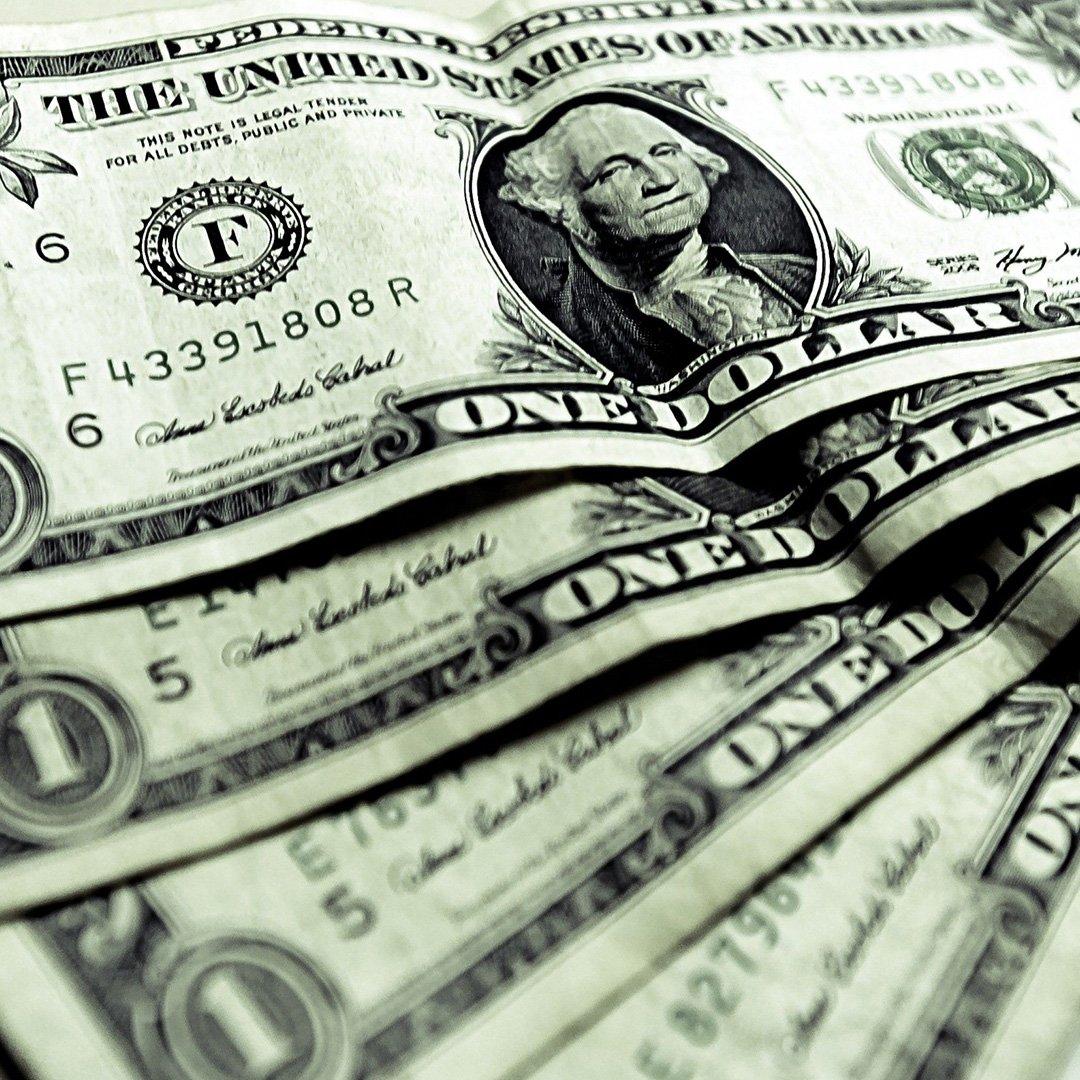 Borsa güne yüzde 6,65 düşüşle başladı