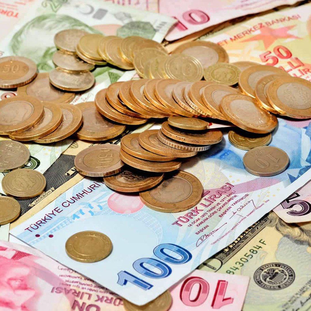 Borsa İstanbul'da yüzde 33 zam
