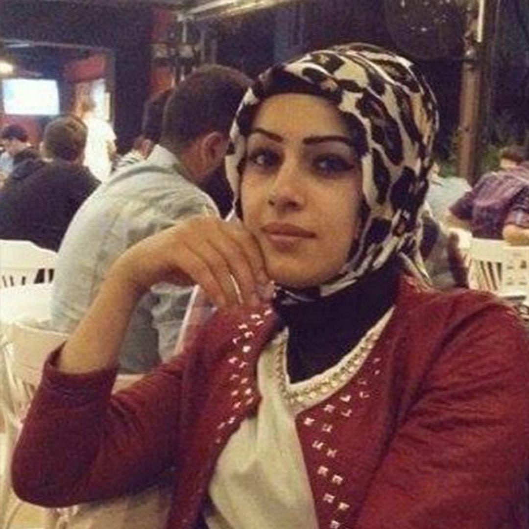 Bursa'da karısını bıçakla öldüren zanlı,