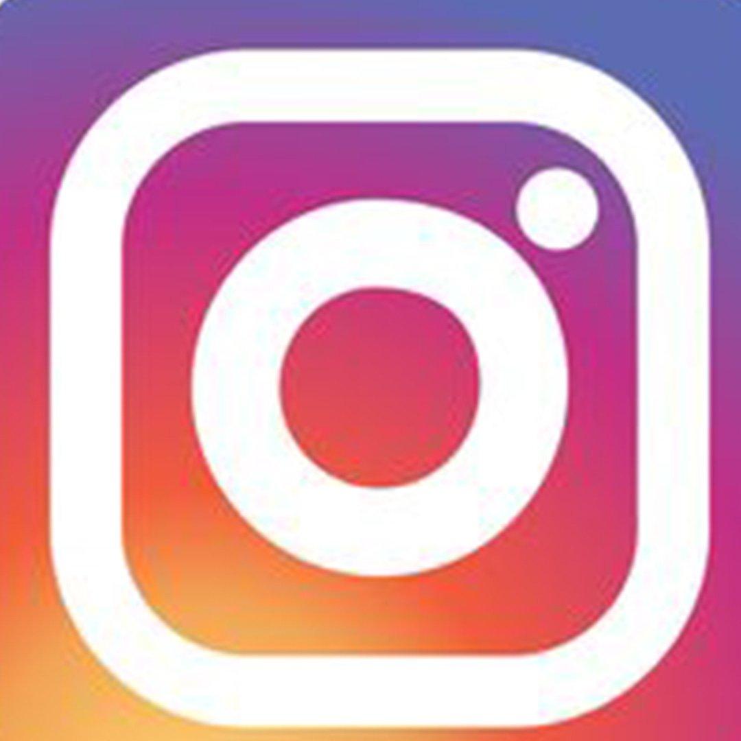 Çocuklar için Instagram geliyor
