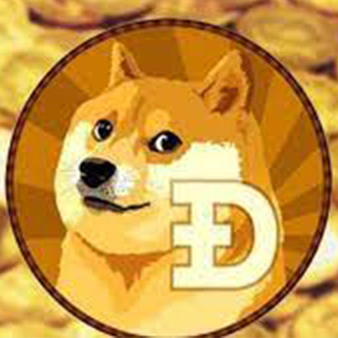 Dogecoin mağduru avukatı Keskin: