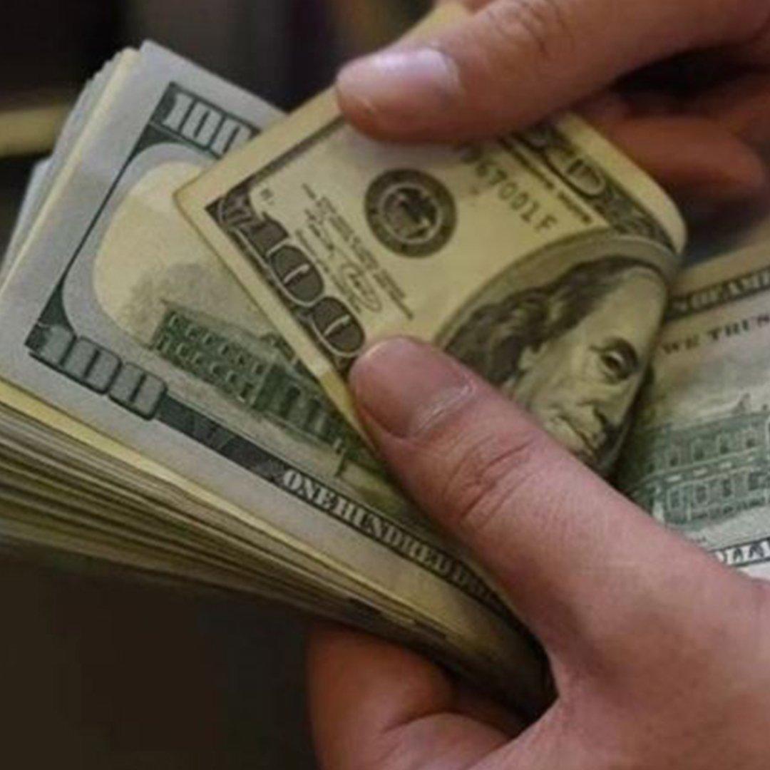 Dolar için 21 Ekim uyarısı
