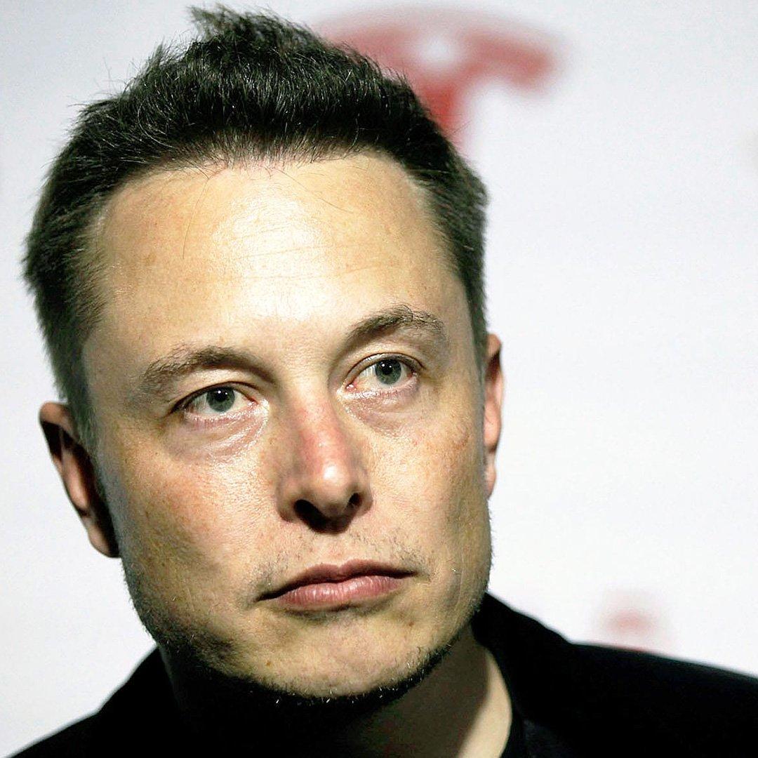 Elon Musk bir paylaşımıyla deprem etkisi yarattı!