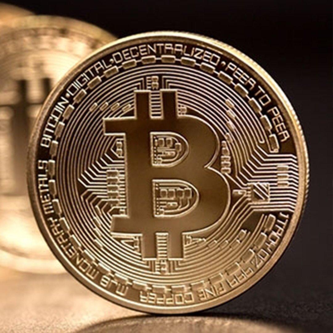 Ethereum 4 ayın zirvesinde, Bitcoin yeniden 50 bin doları gördü