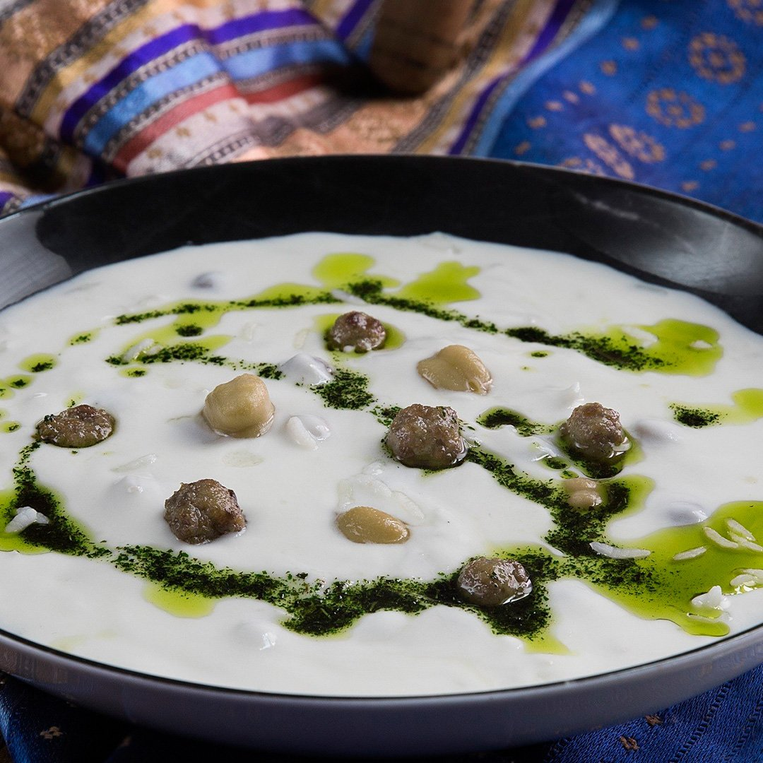 Gazi şehrin 5 lezzeti daha tescillendi