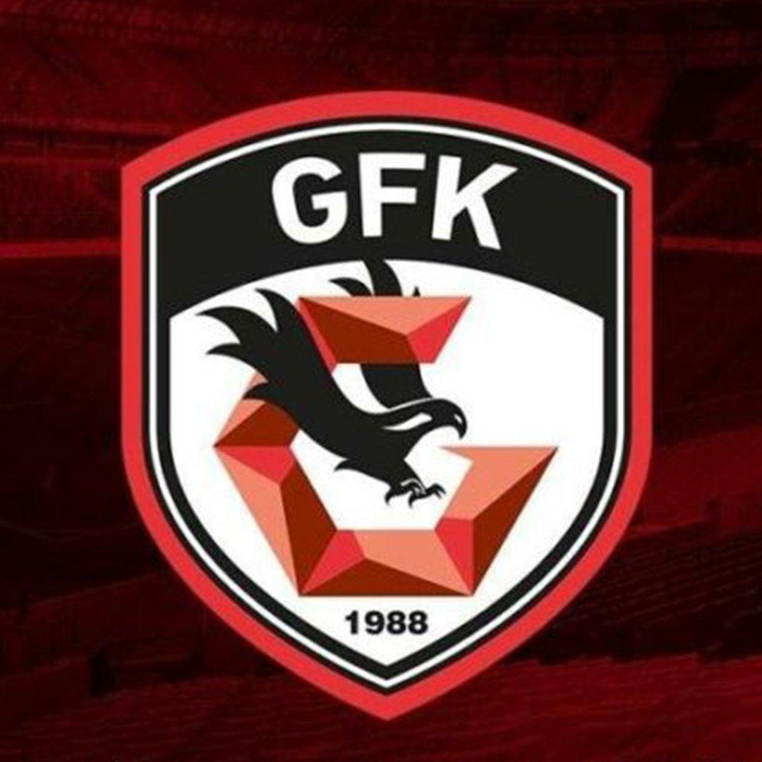 Gaziantep FK'da 2 futbolcunun test sonucu pozitif çıktı