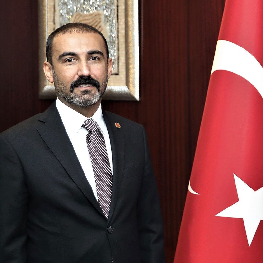 Gaziantep'in ihracatta yükseliş sürüyor