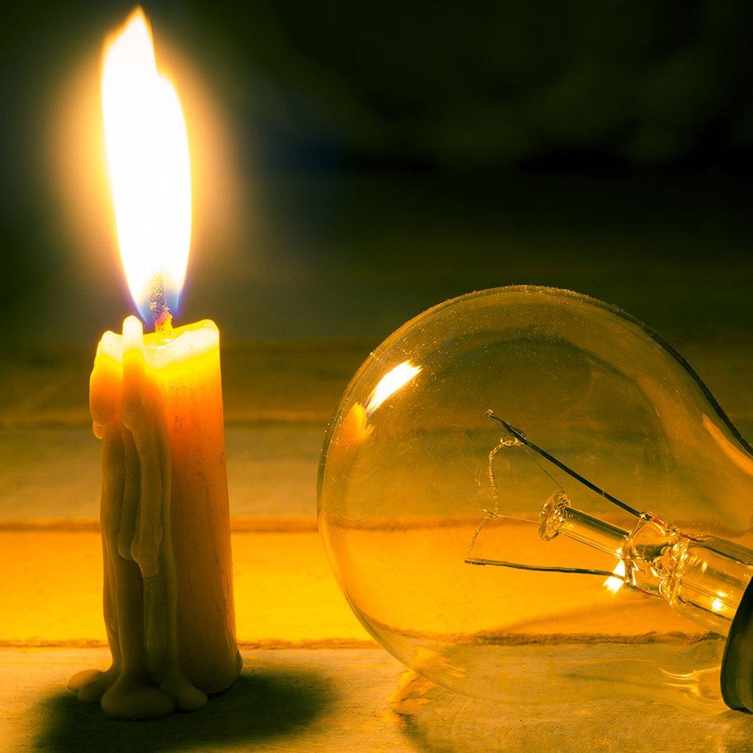 Gaziantep'te elektrik kesintisi yaşanacak!