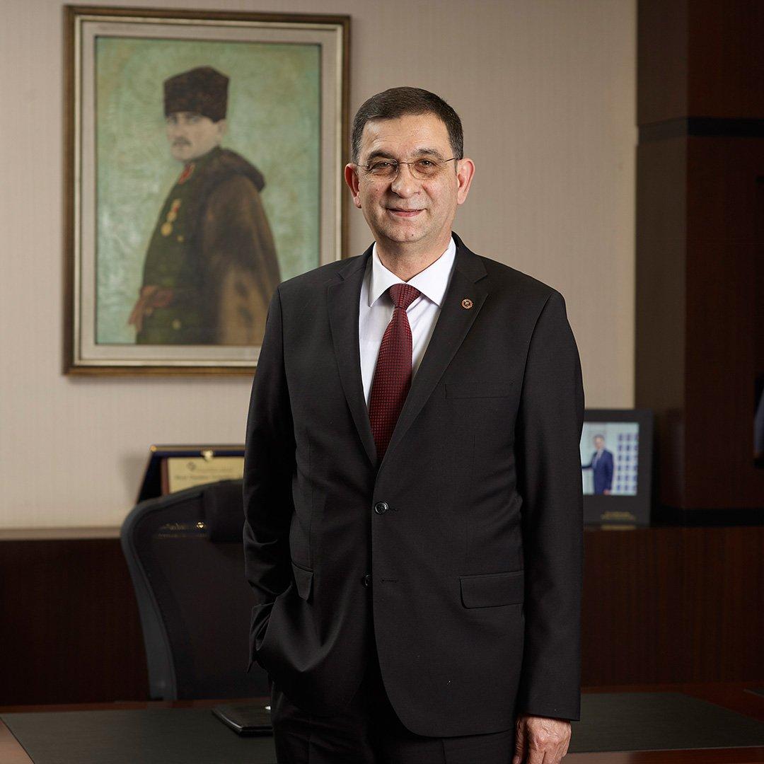 Gaziantep'ten İhracat rakamları açıklandı