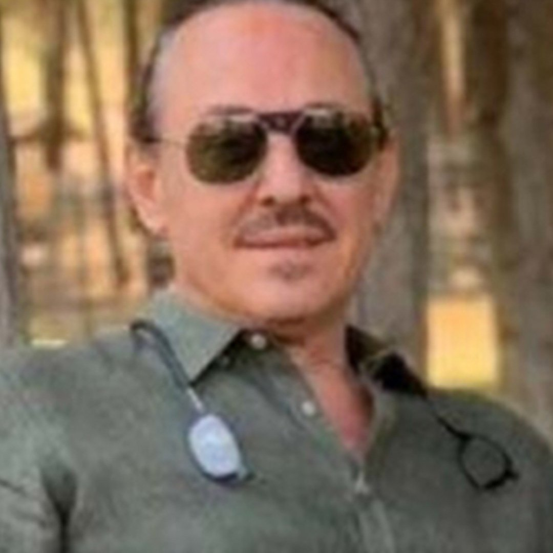 Gaziantepli ünlü sanayici yaşamını yitirdi
