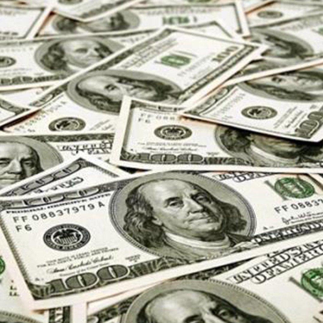 Güne yükselişle başlayan dolar 8,33 seviyesinden işlem görüyor