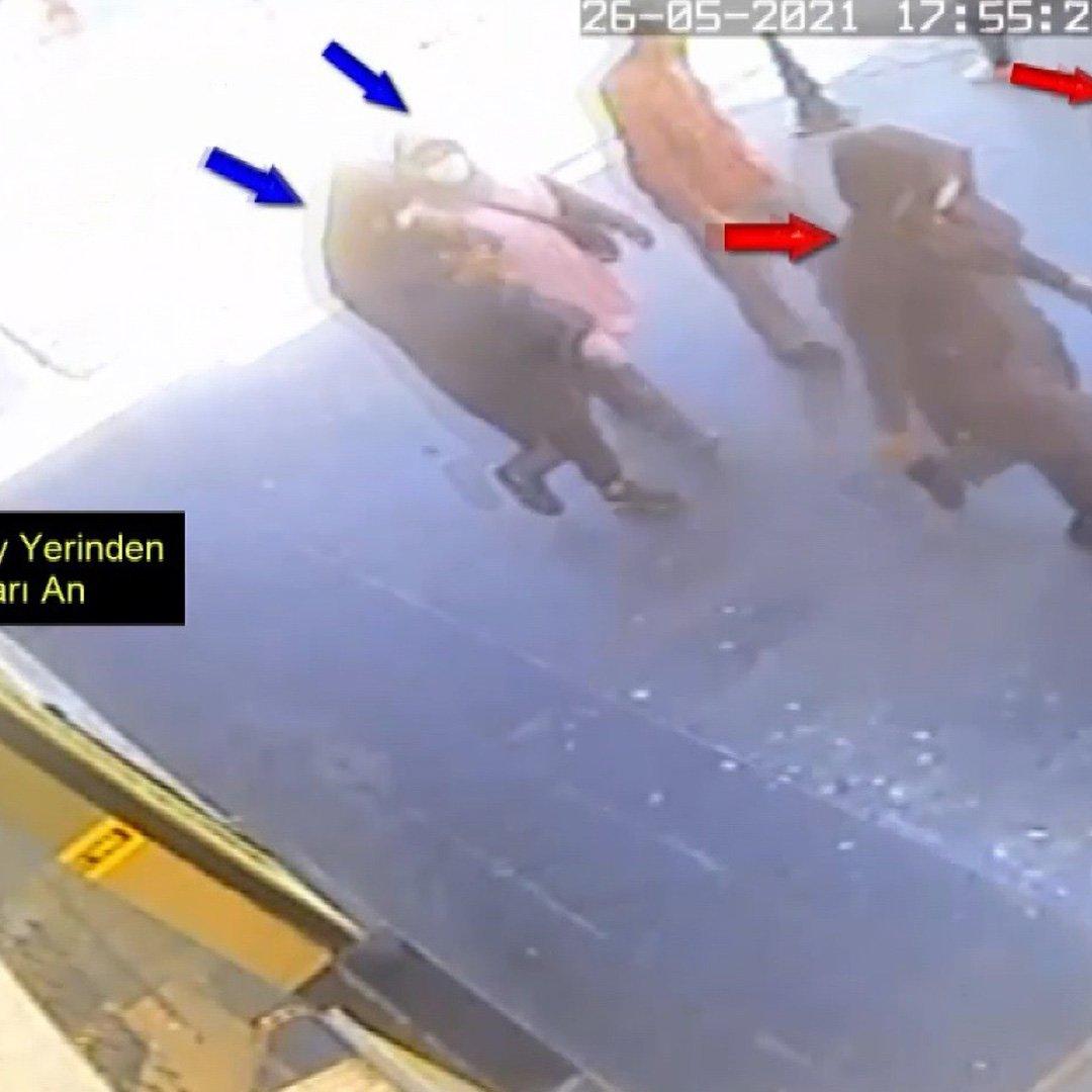 Hırsızlık şüphelisi 6 şahıs tutuklandı
