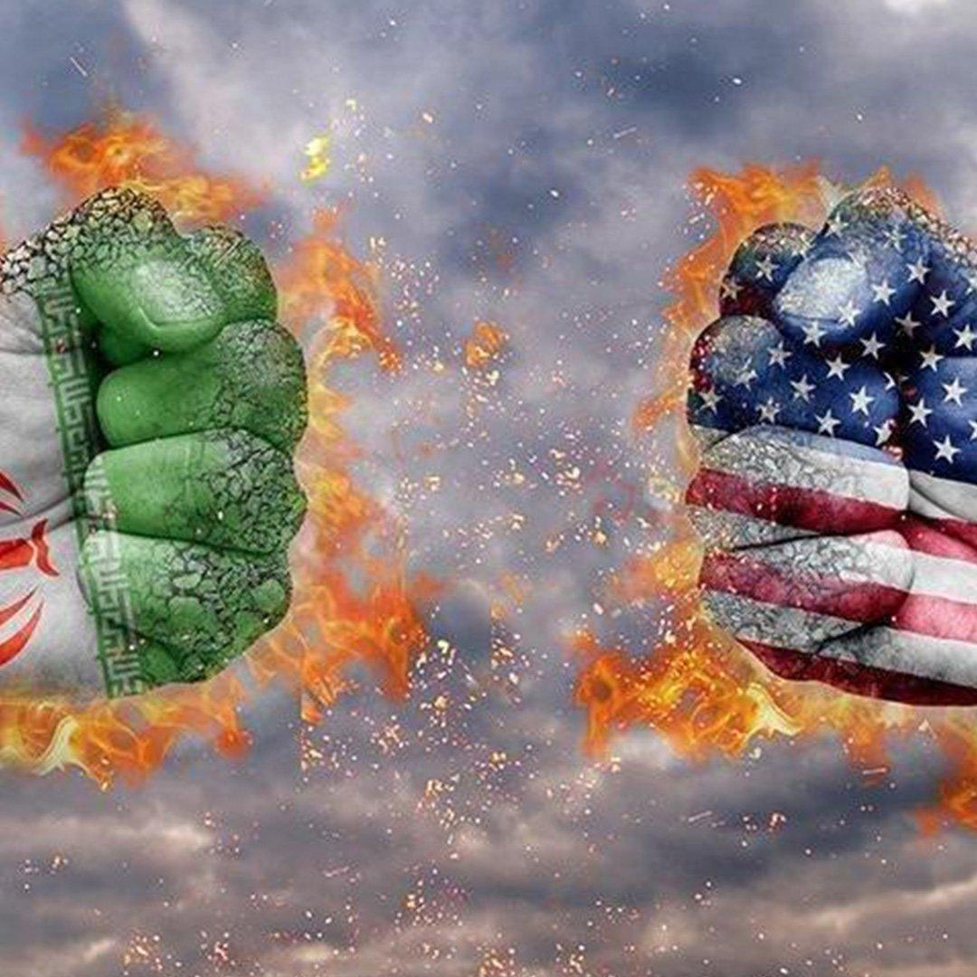 İran ile ABD anlaştı iddiası