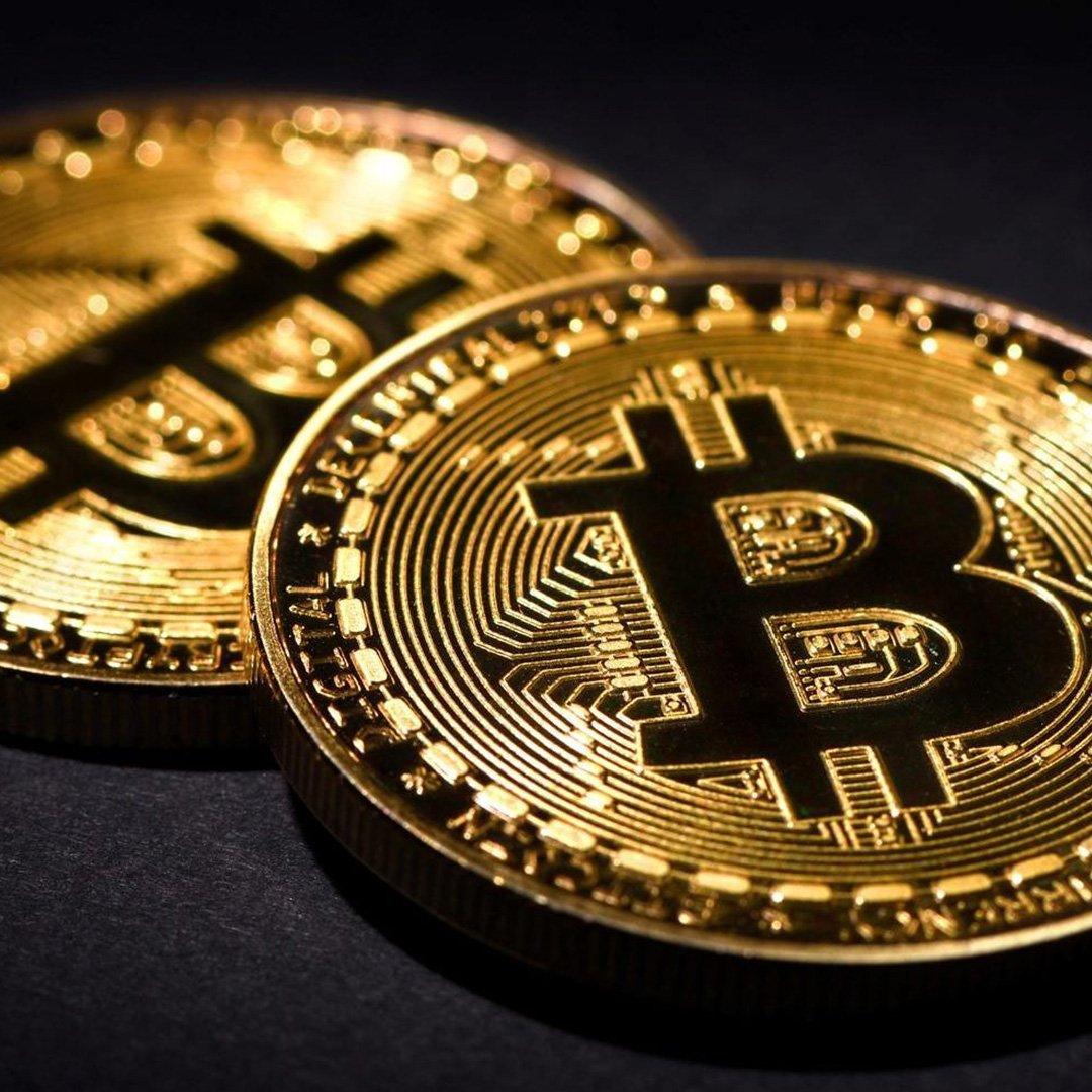 JP Morgan Bitcoin fonu kuracak