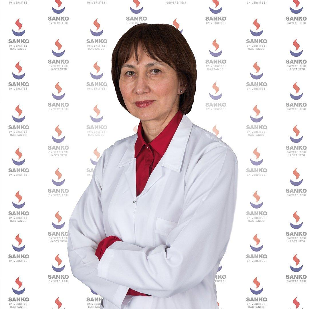 Kalp yetmezliği ve koroner kalp hastalığında EECP tedavisi