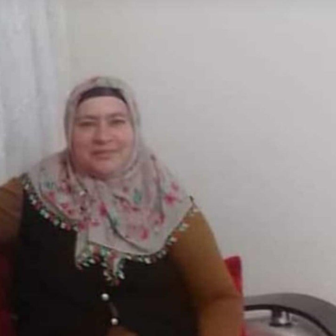 Kendisinden haber alınamayan 6 çocuk annesi kadın evinde ölü bulundu
