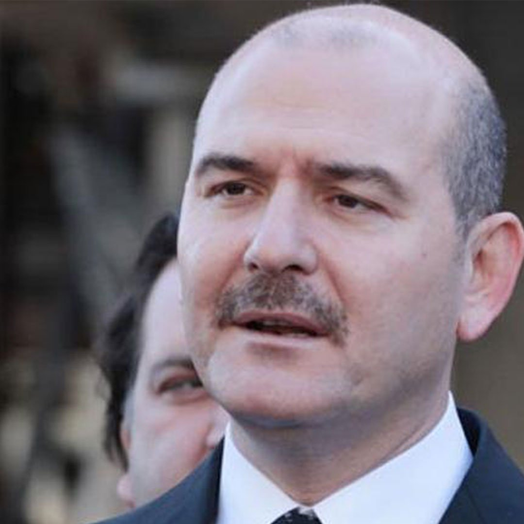 Kılıçdaroğlu'dan Soylu'ya 10 kuruşluk dava