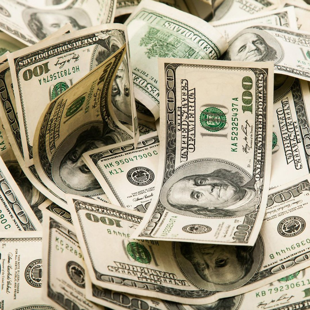 Kriz kahini Roubini'den dolar tahmini