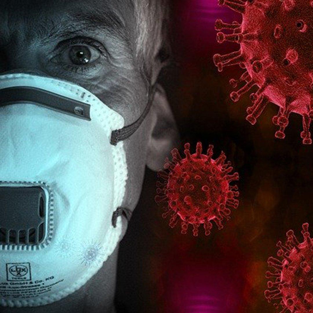 Kurban Bayramı tatili açıklaması! İki doz aşı olanlar