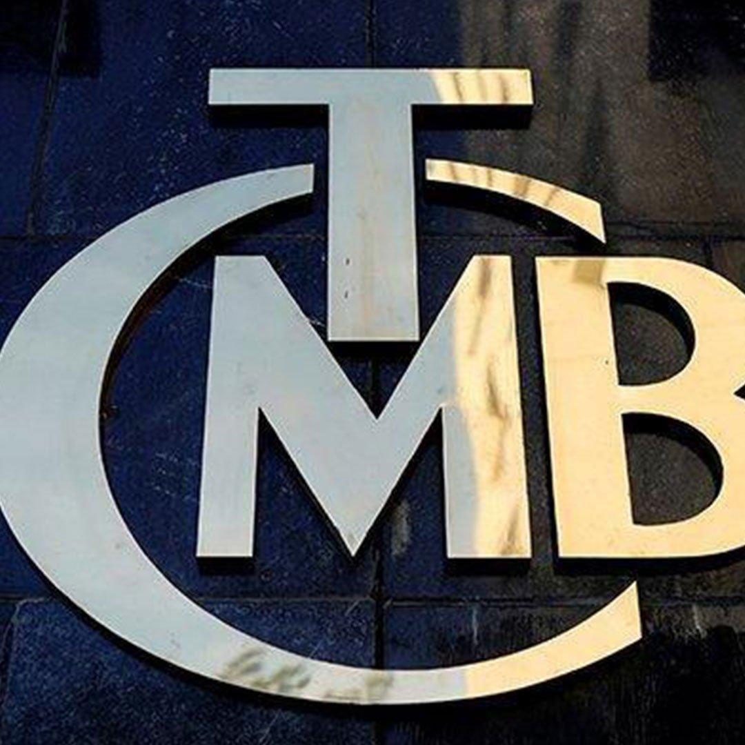 Merkez Bankası'nın kritik birimlerinde görev değişikliği
