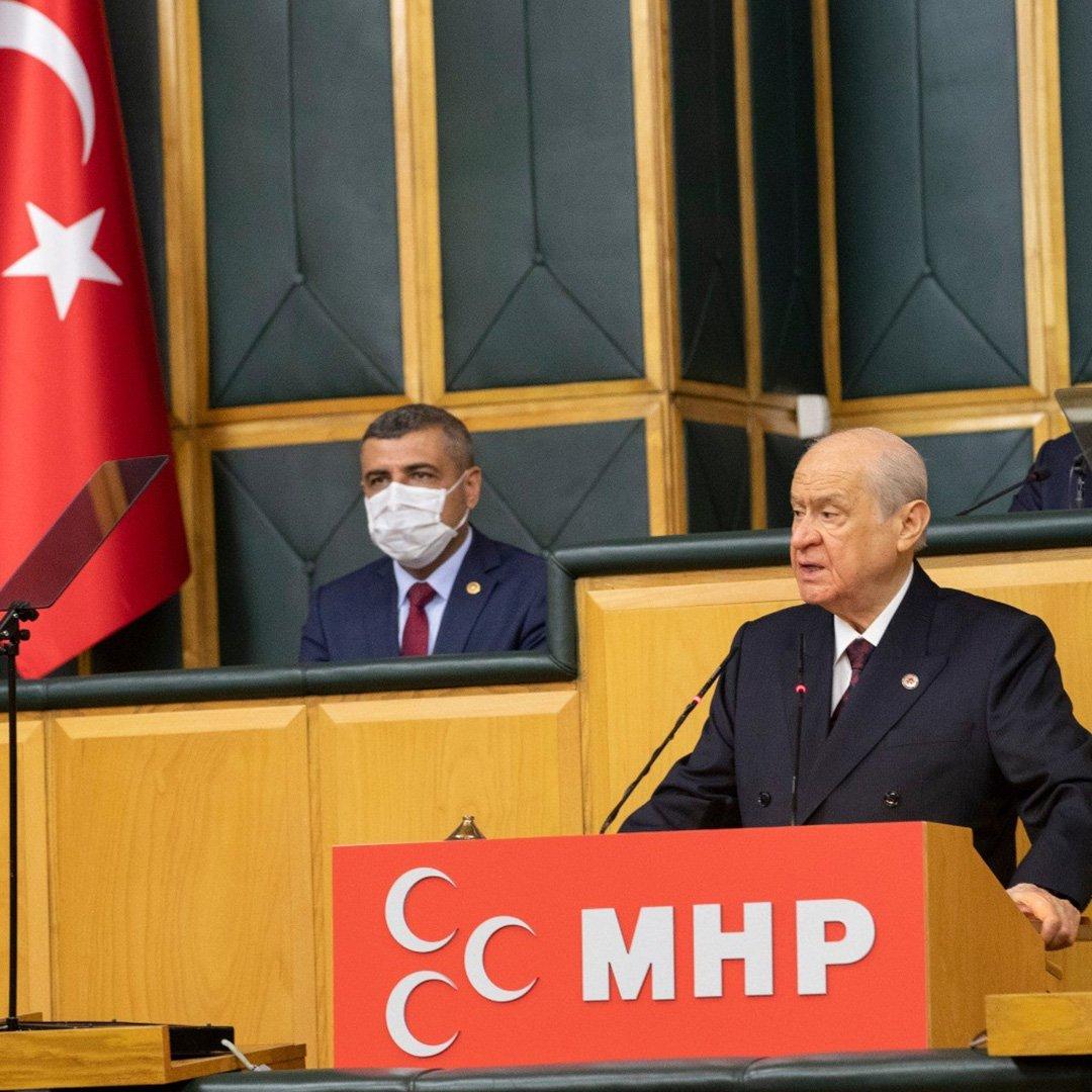 Milletvekili Taşdoğan'a önemli görev