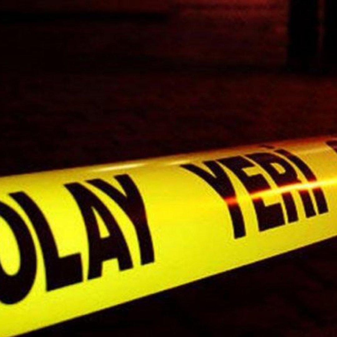 Motosiklet kazası bir aileyi paramparça etti