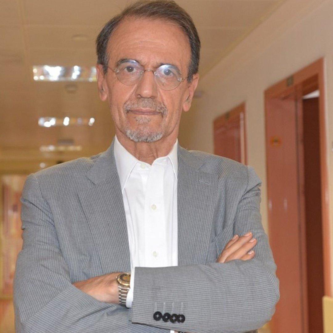 Prof. Dr. Mehmet Ceyhan uyardı