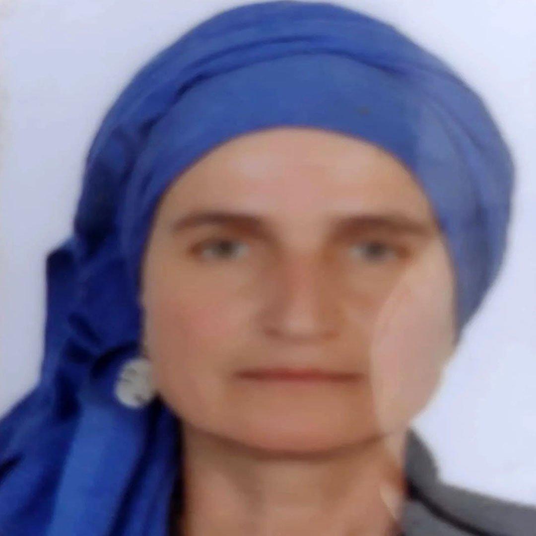 Rize'de elektrik akımına kapılan kadın hayatını kaybetti