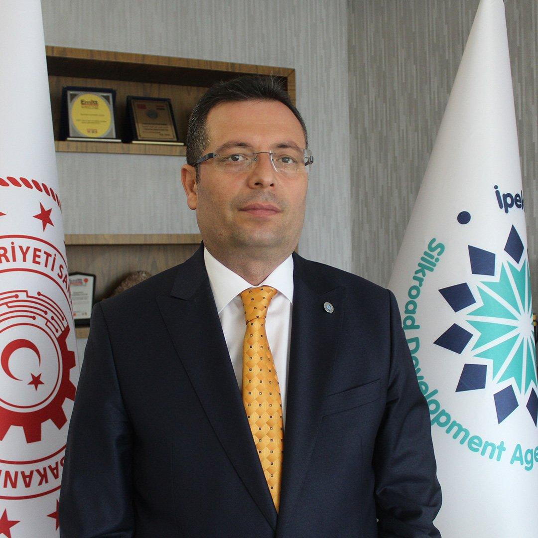 Savunma Sanayinin Kalbi Gaziantep