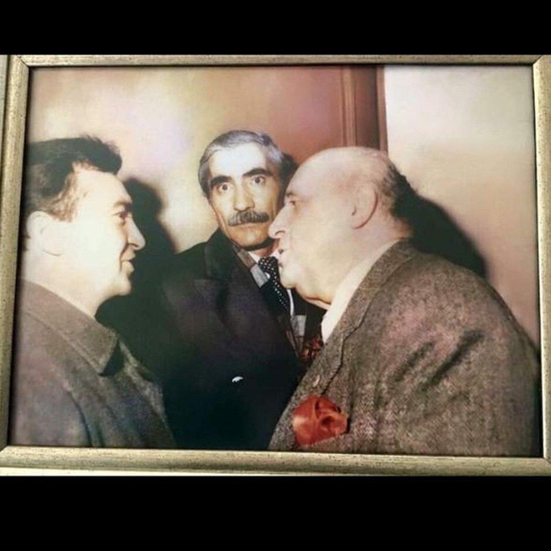 Talat Yılmaz hayatını kaybetti