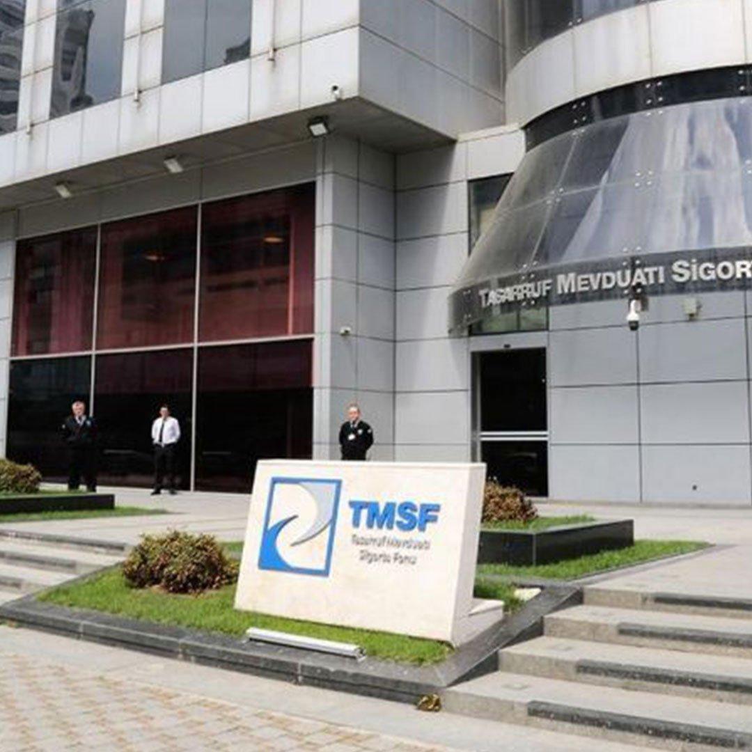 TMSF Gaziantep'te hangi şirketi satıyor?