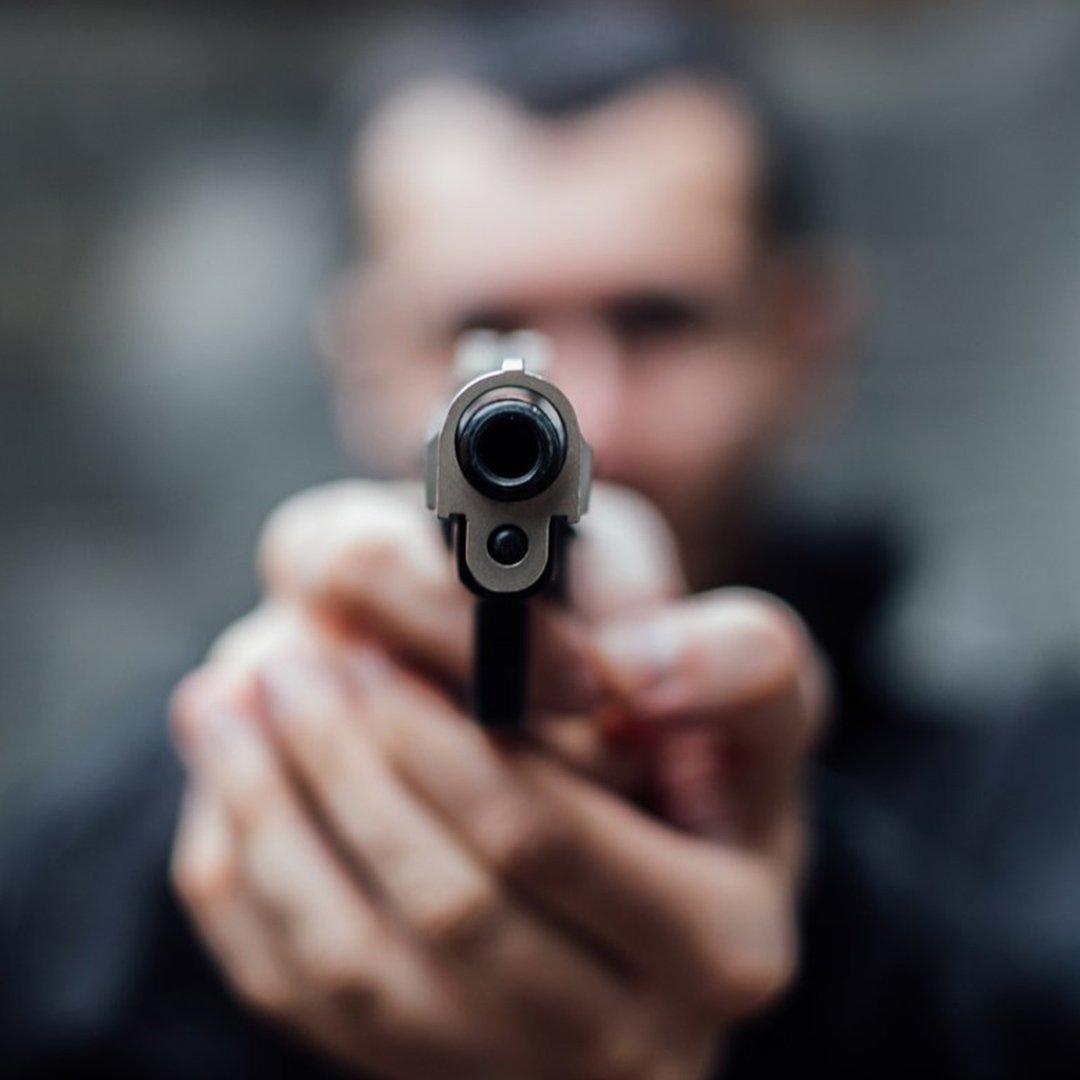 Trabzon'da akrabalar arasında silahlı çatışma: 4 ölü