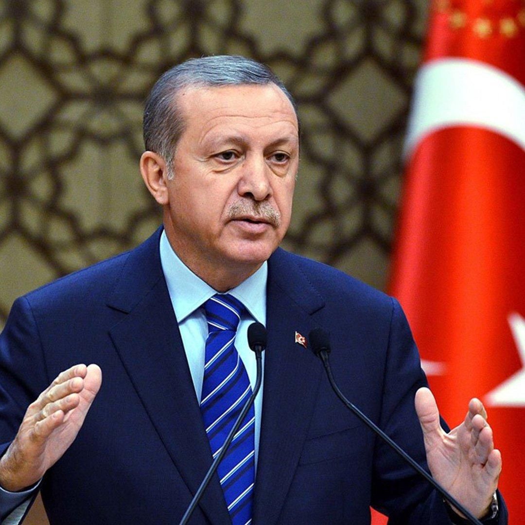 Türkiye'de çifte standart