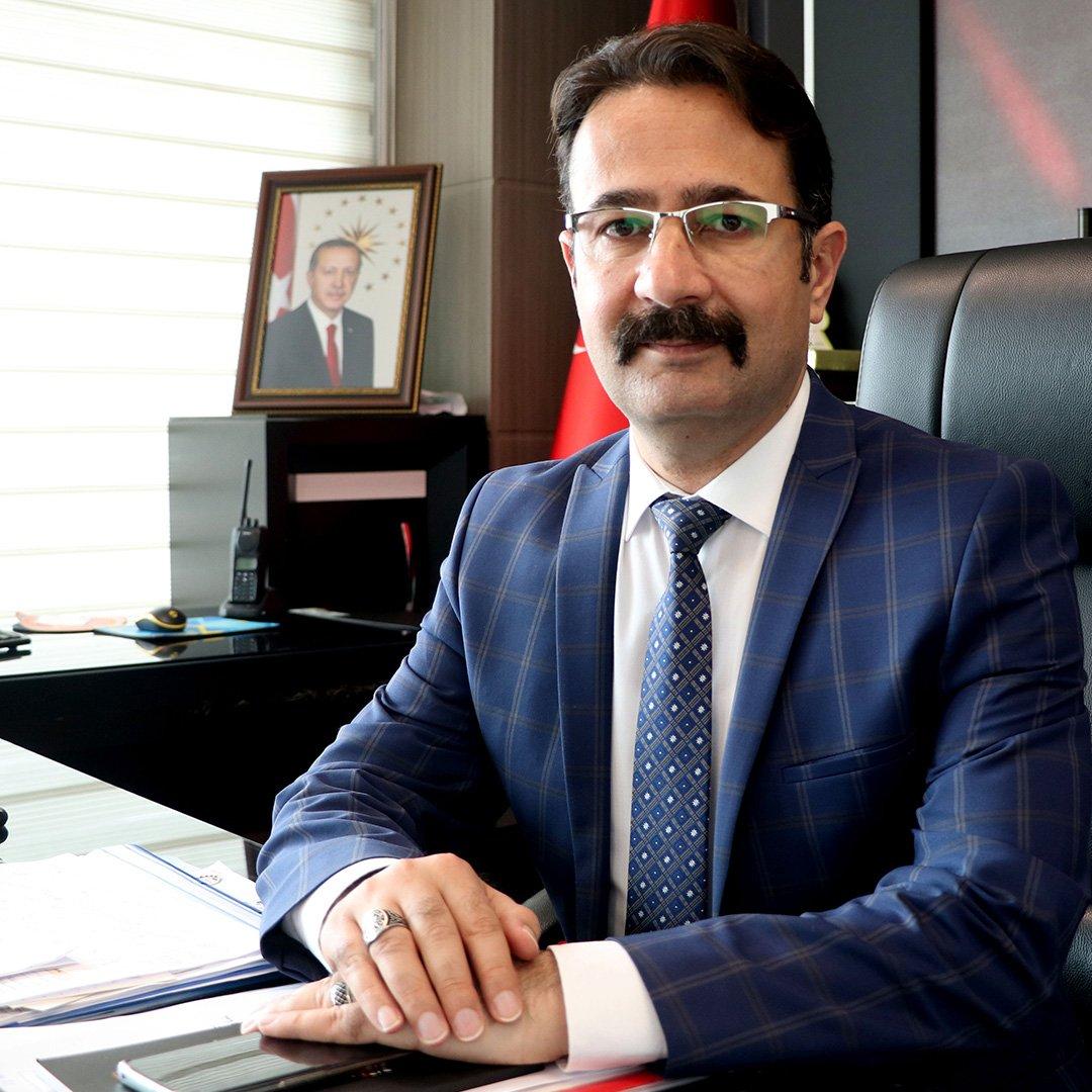 Türkiye, salgınla mücadelede ulusal çalışıyor
