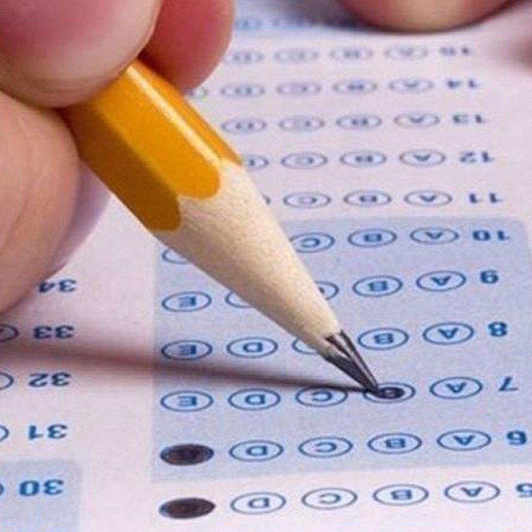 TYT sınavı saat kaçta bitiyor?