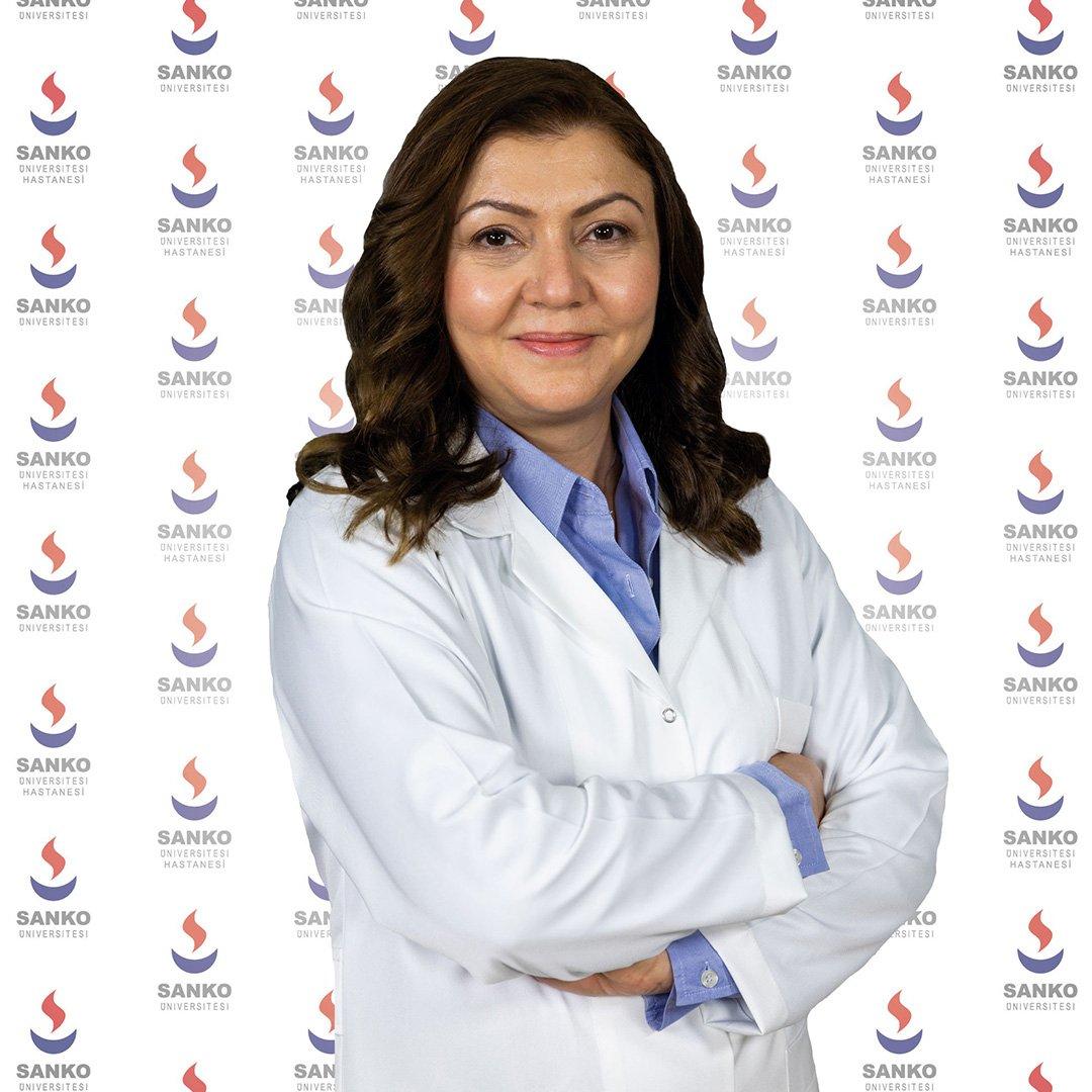 Uzmanı Prof. Dr. Türkçüoğlu hasta kabulüne başladı